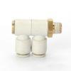 GOGO-ATC-High-quality-fittings-KQ2VD06-01S